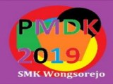 Pengumuman Hasil PMDK 2019/2020