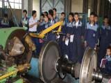 Lulusan SMK Berpeluang Dominasi Bursa Kerja