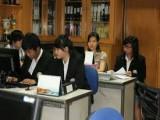 4,4 Juta Siswa SMK Harus Jadi Generasi Siap Kerja