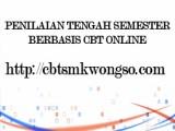 PTS Berbasis CBT 2019