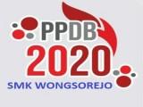PPDB PMDK 2020/2021